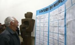Un judeţ de puturoşi  ?!? Peste 3000 de locuri de muncă neocupate în Argeş