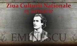 Studentii pitesteni il omagiaza pe Eminescu la Club Hush