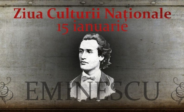 """Simpozion ,,Mihai Eminescu"""" la Muzeul Județean Argeș"""