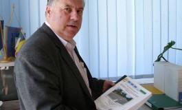 Nicolae Barbu spune că mai mulţi primari PNL vor să plece din partid
