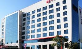 Ramada Pitesti, in topul celor mai bune hoteluri din tara - Vezi ce loc ocupa
