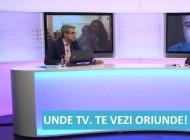 Robert Turcescu, emisiune specială despre cazul bebelușilor din Argeş ! SE VOR SPUNE MULTE ADEVARURI