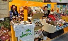Anul acesta doar opt producători români mai merg la expoziția Saptamana verde de la Berlin. Află care este motivul acestei slabe prezențe și dacă Argeșul mai are ceva de spus în acest domeniu