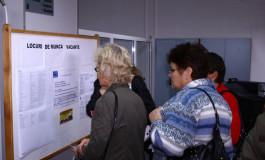 CIFRA SĂPTĂMÂNII:8.000 de șomeri în județul Argeș