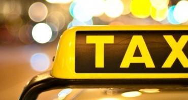 EXCLUSIV! O recunoaşte Ionicǎ!Piteşti, oraşul cu mai multe taxiuri autorizate decât prevede legea