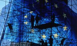 """Centrul """"Europe Direct Argeş"""" - vă informează despre oportunităţile europene"""