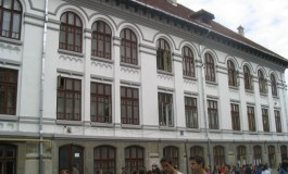 12 elevi din județul Argeș calificați la etapa națională de informatică