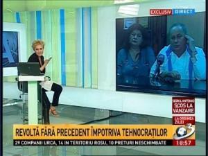 Antena 3 1