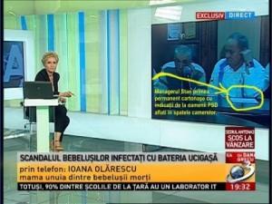 Antena3 3