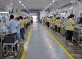 O fabrica de renume face angajari la Curtea de Arges