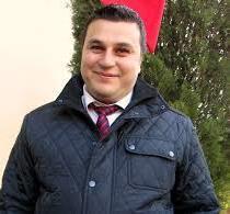 Fratele primarului din Berevoiesti a dat de necaz