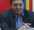 """Liviu Ţâroiu recunoaşte: """"Este nevoie să schimbăm faţa oraşului""""!"""