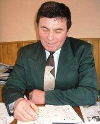 Marcel Palaghiu 2