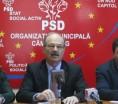 PSD Câmpulung are candidat la funcţia de primar. Deocamdată ... !