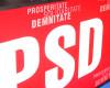 Noile hărţi politice dupa alegerile locale 2016 - CONCLUZII FINALE DSPRE SUPREMATIA PSD