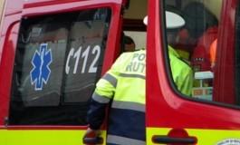 Groaznic! Femeie omorata intr-un accident, la un pas de restaurantul la care lucra