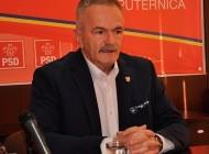 Șerban Valeca convoacă toți membri PSD într-o ședință extraordinară!