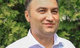 Tiberiu Avrămescu vrea să fie preşedinte în PNL Piteşti