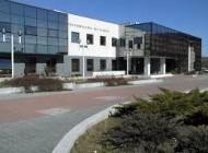 Universitatea din Piteşti rămâne fără profesori