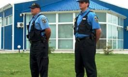 Obiectivele asigurate cu sisteme de pază  sunt verificate, iar neregulile sancționate