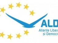 ALDE Argeş vrea să câstige 10-15 primării din judeţ