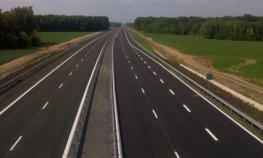 """Cântă CUCu, bată-l vina ! Autostrada Piteşti-Sibiu, încă o decepţie: """"Dacă nu se vor încadra în termenul contractual vom încheia contractul"""""""