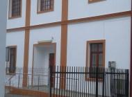 Centrul de recreere pentru pensionari, probleme încǎ de la deschidere - 30 de locuri pentru 3000 de pensionari