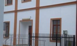 PROFIT nu scrie degeaba - Centrul de recreere pentru batrani a fost inchis pana intra in legalitate