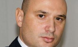 Pentru tabara TSD Arges, Cristian Meleşteu, fost director în cadrul Ministerului Tineretului şi Sportului, pus sub urmărire penală