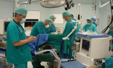 Medicii din România vor încasa mai mulţi bani decât cei din Germania sau Spania