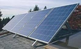 În curând, românii pot beneficia de 20 000 lei de la stat, pentru a-și monta panouri solare