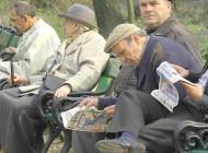 S-A STABILIT ! Din 2019 toate pensiile vor fi virate pe card