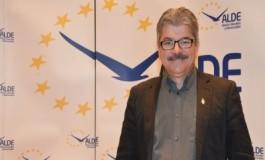 """De ce va susţine PSD candidatura lui Sergiu Cicu, sau """"mintea românului cea de pe urmă""""?"""