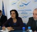 ALDE DETONEAZĂ BOMBA: La Câmpulung, PSD trebuie să-l susţină pe Sergiu CICU!