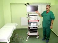 Conducere noua la Spitalul Judetean - Vezi cine i-a luat locul lui Dragos Serb