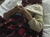 Femeie de 60 de ani snopita in bataie de iubitul mai tanar