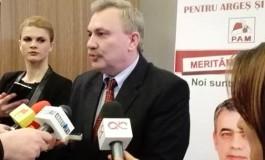 Decizie definitiva - Nicolae Diaconu se retrage din viata politica si publica