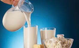 Laptele din ferme este bun de consum
