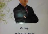 Autoritatea Electorala stie ce face Miscarea Populara Argeş ? Candidatul Bulf, campanie electorala ilegala