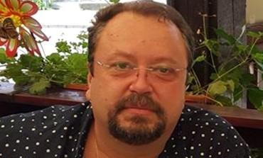 Ionel Paunescu si Cristian Mitrofan au bijuterii si icoane de zeci de mii de euro