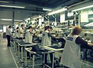 Compania germana Leoni face angajări masive în Argeş