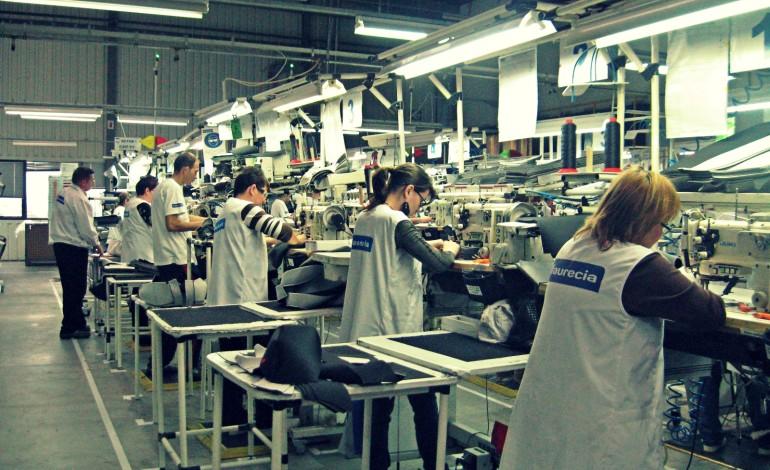 VESTI BUNE ! 3 fabrici noi in Argeş vor crea circa 1500 locuri de munca