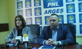 Narcis Sofianu :primăriile din Câmpulung şi Curtea de Argeş au spitale; Primăria Piteşti nu are nici măcar un dispensar comunal