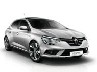 Prețuri excelente pentru noul Renault Megane în raport cu adversarii direcți: start de la 14.800 de euro în România