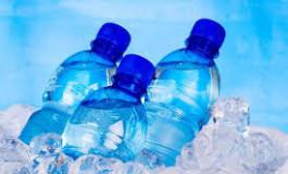 La Mioveni, puncte de hidratare si prim ajutor