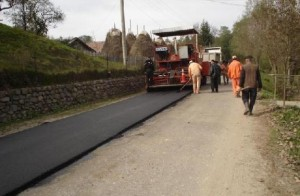 asfaltare cicanesti