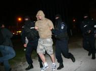 Bataie intre tigani in Arges - 8 persoane au ajuns la spital - Vezi motivul de la care a plecat scandalul