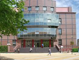 Curtea Regală se mută pentru câteva zile la Biblioteca Dinicu Golescu