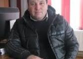 EXCLUSIV! Un primar din Argeş a plecat în diaspora – Ii convinge pe argeşeni sǎ se întoarcǎ în ţarǎ