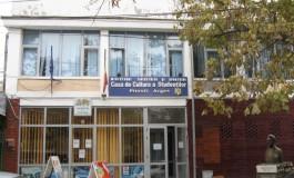 Casa de Cultura a Studentilor Pitesti, organizeaza un concert de exceptie